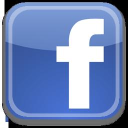 HVM on Facebook
