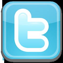 HVM on Twitter